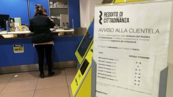 Reddito Di Cittadinanza Agli Ndranghetisti Ironia In Tv Nessuno Resti Solo Video 7colli It